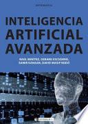 Inteligencia artificial avanzada