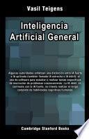 Inteligencia Artificial General