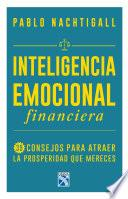 Inteligencia emocional financiera