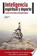 Inteligencia espiritual y deporte