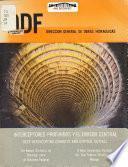 Interceptores profundos y el emisor central