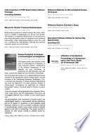 International Atomic Energy Agency Publications