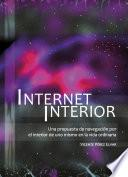 Internet interior