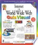 Internet y la World Wide Web