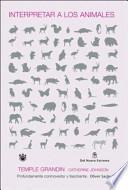 Interpretar a Los Animales