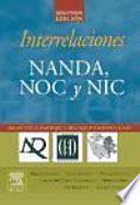 Interrelaciones NANDA, NOC y NIC