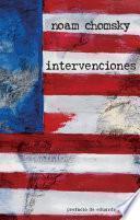 Intervenciones
