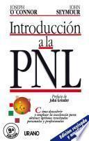 Introducción a la programación neurolingüística