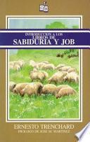 Introduccion a los Libros de Sabiduria y Job