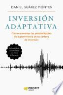 Inversion adaptativa