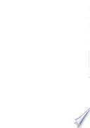 Investigación y teorías de la comunicación masiva