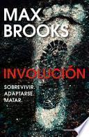 Involución / Devolution