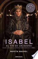 Isabel, el fin de un sueo / Isabel the End of a Dream