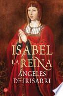 Isabel la reina