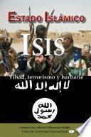 ISIS: Estado Islámico