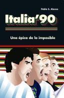 Italia '90