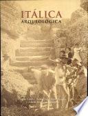 Itálica arqueológica