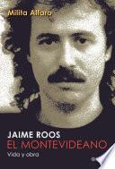Jaime Roos .El montevideano.