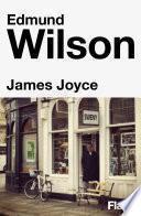 James Joyce (Colección Endebate)