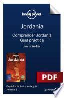 Jordania 5_9. Comprender y Guía práctica