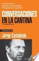Jorge Castañeda