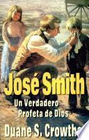 Jose Smith
