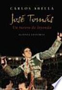 Jose Tomas