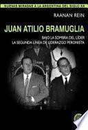 Juan Atilio Bramuglia