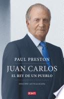 Juan Carlos I (edición actualizada)