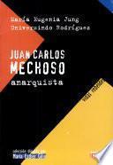 Juan Carlos Mechoso