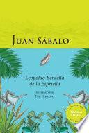 Juan Sábalo