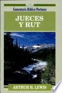 Jueces y Rut