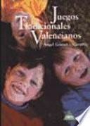 Juegos tradicionales valencianos