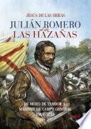 Julián Romero el de las hazañas