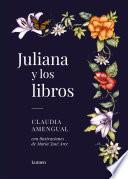 Juliana y los libros