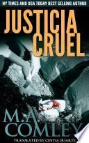 JUSTICIA CRUEL