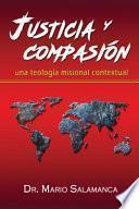 Justicia y compasión