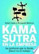 Kama sutra en la empresa