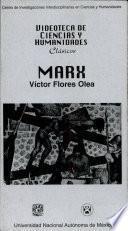 Karl Marx[