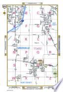 Kaufman, Hunt & Rockwall Counties, Street Guide & Directory