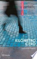 Kilómetro cero