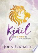 Kjil / Chayil