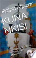 KUNA-NKISI