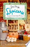 L'épicerie : la pequeña tienda de los Pirineos