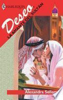 La amante del sultán