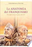 La anatomía del franquismo