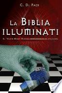 La Biblia Illuminati