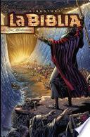 La Biblia, Tomo 3
