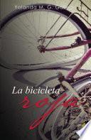 La bicicleta roja