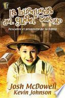 La Búsqueda Del Gran Tesoro (the Great Treasure Quest)